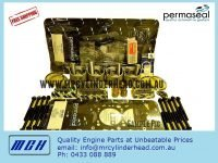 Engine Rebuild Kits Category | Mr Cylinder Head